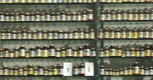 pHAZE Naturals All Inclusive CBD Buyers Guide