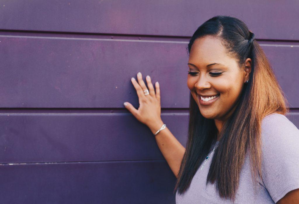 Amazing benefits of CBD for Women